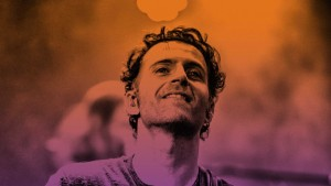 Dweezil_TM_2426x1365_preview.jpeg